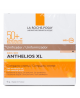 ANTHELIOS COMPACTO SPF- 50+ LA ROCHE POSAY TONO 2