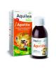 AQUILEA KIDS APETITO 1 ENVASE 150 ML