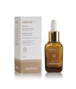 AZELAC RU SERUM DESPIGMENTANTE FACIAL 30 ML SESDERMA