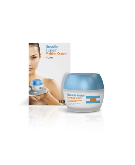 UREADIN FUSION MELTING CREAM 1 ENVASE 50 ML