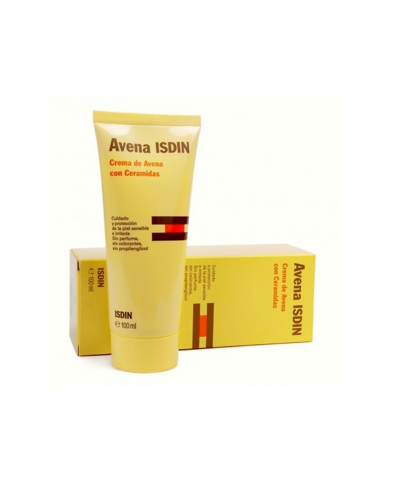 Aprender más sobre crema antiarrugas instantanea