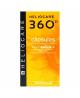 HELIOCARE 360º 30 CAPSULAS