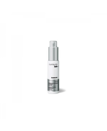 RILASTIL SUMMUM SERUM 1 ENVASE 25 ML