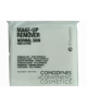 MAKE UP REMOVER NORMAL SKIN COMODYNES CONVENIENT COSMETICS 20 TOALLITAS