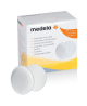 MEDELA DISCO ABSORB LAVAB 4 U