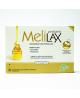 MELILAX PEDIATRIC MICROENEMAS 6 UNIDADES 5 G