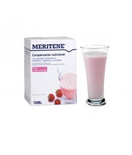 MERITENE 30 G 15 U FRESA