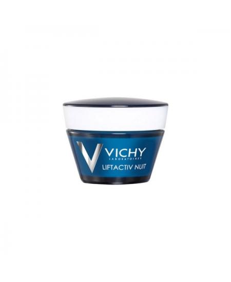 LIFTACTIV VICHY C X P NOCHE TARRO 50 ML