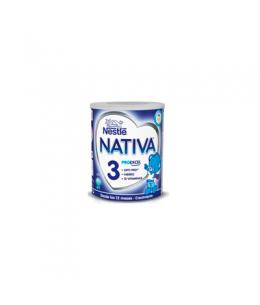 NATIVA 3 800 G