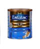 ENFALAC 1 AR 1 ENVASE 900 G