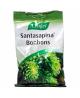 SANTASAPINA BONBONS A VOGEL 1 ENVASE 100 G