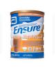 ENSURE NUTRIVIGOR 1 LATA 850 G SABOR CHOCOLATE