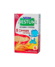 NESTLE PAPILLA 8 CEREALES 900 G