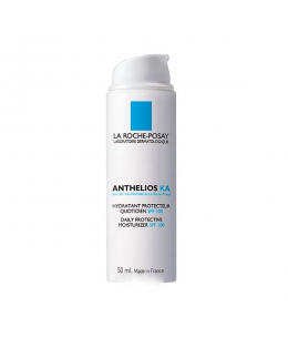 ANTHELIOS 100 KA+ 1 ENVASE 50 ML