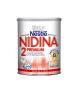 NIDINA 2 1 ENVASE 1,2 KG