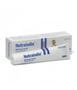 BABY ISDIN NUTRAISDIN COLD & WIND 1 ENVASE 30 ML