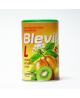 BLEVIT L 1 ENVASE 150 G