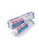 PERIO AID 0.12 TRATAMIENTO GEL DENTIFRICO TOPICO 1 ENVASE 75 ML