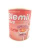 BLEMIL PLUS 2 FORTE 1 ENVASE 800 G