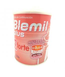 BLEMIL PLUS 2 FORTE 800 G