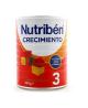 NUTRIBEN CRECIMIENTO 1 ENVASE 800 G