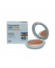 FOTOPROTECTOR ISDIN COMPACT SPF 50+ MAQUILLAJE COMPACTO OIL-FREE 1 ENVASE 10 G COLOR BRONCE
