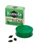 JUANOLA PASTILLAS HIERBABUENA 1 ENVASE 5,4 G
