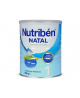 NUTRIBEN NATAL 1 ENVASE 800 G