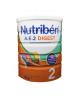 NUTRIBEN AE 2 DIGEST 1 ENVASE 800 G
