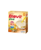 BLEVIT PLUS 8 CEREALES CON MIEL 1 ENVASE 1000 G