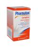 PHARMATON COMPLEX COMP 30 COMPR