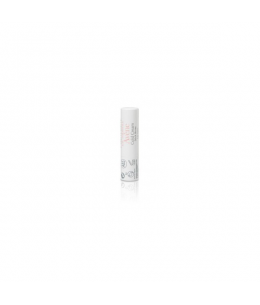 AVENE STICK LABIAL AL COLD CREAM 1 ENVASE 4 G