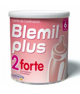 BLEMIL PLUS 2 FORTE 1200 LATA