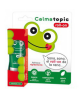 CALMATOPIC ROLL- ON 1 ENVASE 30 ML
