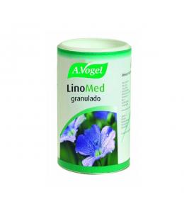 LINOMED GRANULADO 300 G