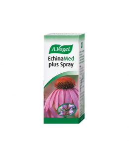 ECHINAMED PLUS AEROSOL BUCAL 30 ML