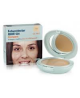 FOTOPROTECTOR ISDIN COMPACT SPF 50+ MAQUILLAJE COMPACTO OIL-FREE 1 ENVASE 10 G COLOR ARENA