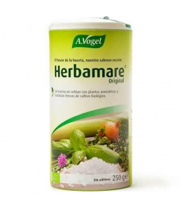 HERBAMARE A VOGEL 250 G