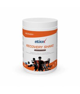 ETIXX RECOVERY SHAKE CHOCOLATE 1500 G