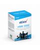 ETIXX HMB 1000 60 COMPRIMIDOS