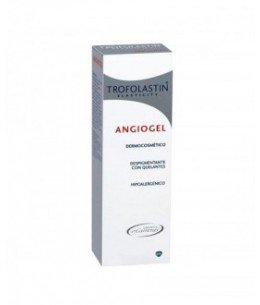 ANGIOGEL 1 TUBO 50 ML