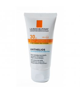 ANTHELIOS ULTRA CREMA SPF30 50 ML