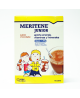 MERITENE JUNIOR 15 SOBRES 30 G SABOR CHOCOLATE