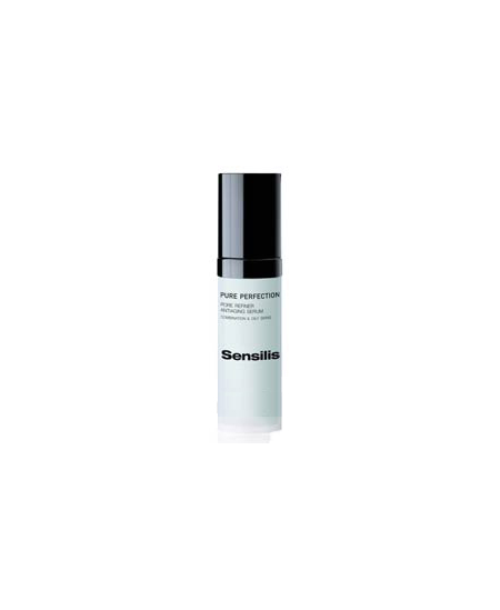 SENSILIS PURE PERFECTION SERUM REFINADOR ANTIEDAD P MIXTA Y GRASA 50 ML