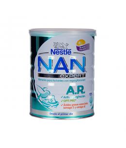 NAN AR 900 G