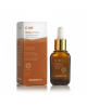 C-VIT CONCENTRADO REVITALIZANTE FACIAL 30 ML