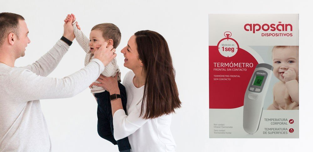 regala salud farmacia fluxa